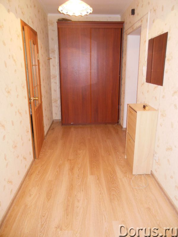 1-ком. квартиру посуточно на пл.Калинина,метро Гагаринская - Аренда квартир - 1-комнатная квартира в..., фото 3