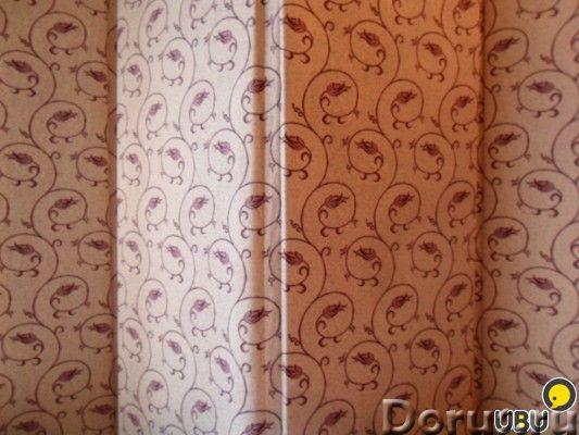 """Ширма """"Студио"""" складная перегородка, screen Folder - Прочая мебель - Ширма Студио складная перегород..., фото 3"""