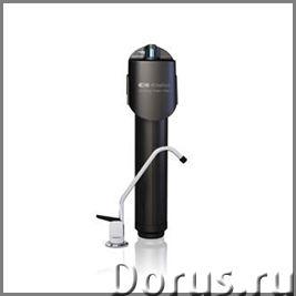 Предлагаем фильтры для воды, оборудование водоочистки - Промышленное оборудование - Фирма ООО Водная..., фото 1
