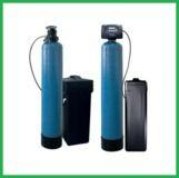 Предлагаем фильтры для воды, оборудование водоочистки - Промышленное оборудование - Фирма ООО Водная..., фото 4