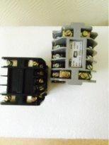 Контактор болгарские К10Е, КВ-1, К16Е, К25Е, КВ3 катушка 42В, ТКС-9, ТКС-32 - Промышленное оборудова..., фото 4