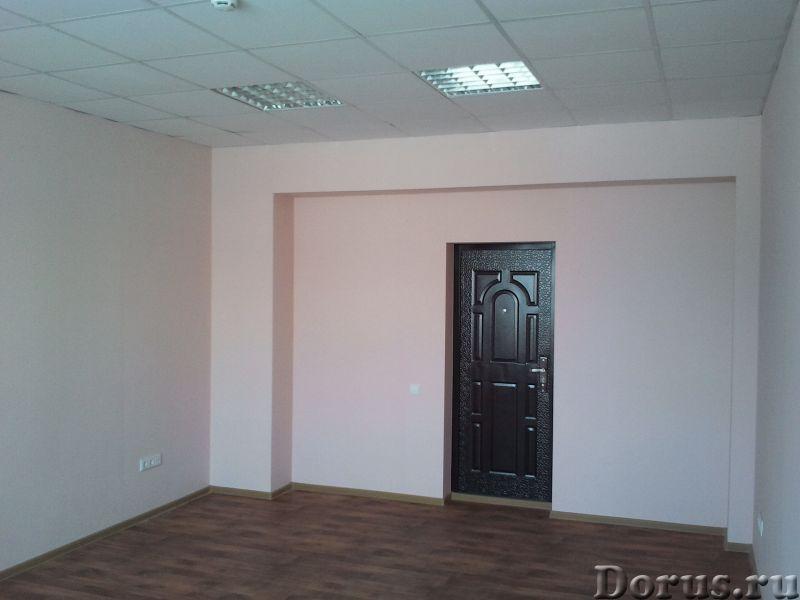 Сдам офис - Офисы - Офисы от 20 м. кв. от собственника! 500 рублей за метр. Коммунальные платежи вкл..., фото 3